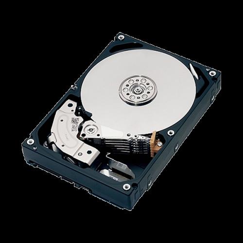 硬碟與儲存裝置