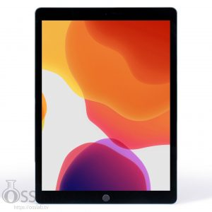 iPad Air3 全系列