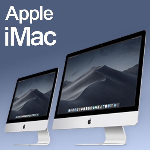 goods_apple_imac