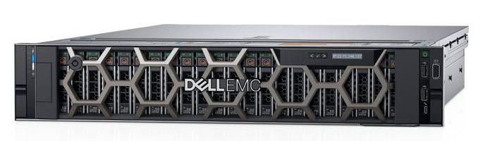 enterprise-servers-poweredge-dellemc-per740-bezel-lcd-lf-on-left-hero-685x350-ng-1