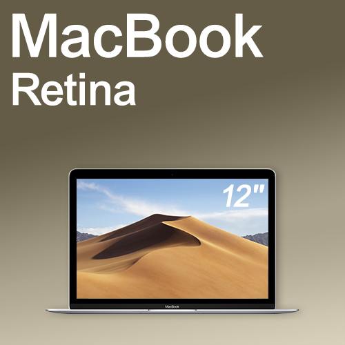 goods_macbook_3_mb12