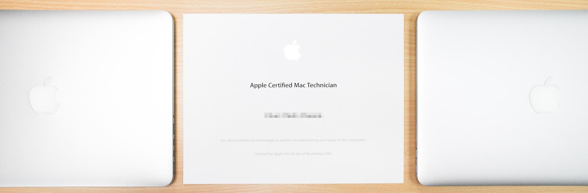 why-mac-13