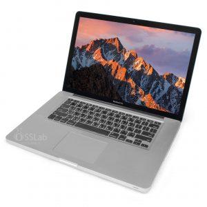 [MacBook Pro Retina 15″經典款] i7-2012