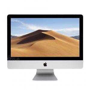 iMac 21.5″ 薄款 iMac 2015
