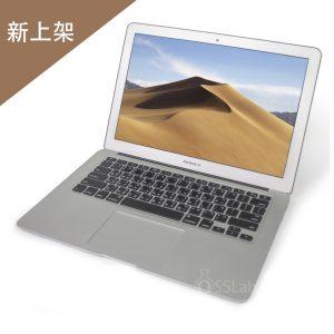 [MacBook Air 13″- 2011]