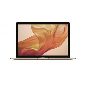 [MacBook Air 13″ 2018][8G/128G]